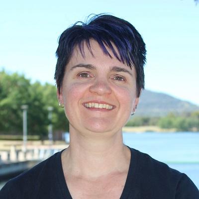Lori Korodaj