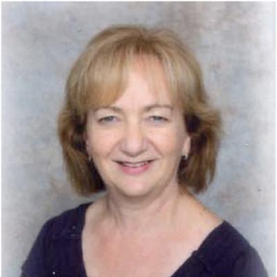 Lois Smethurst