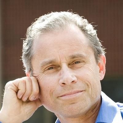 Dr. David Zyngier