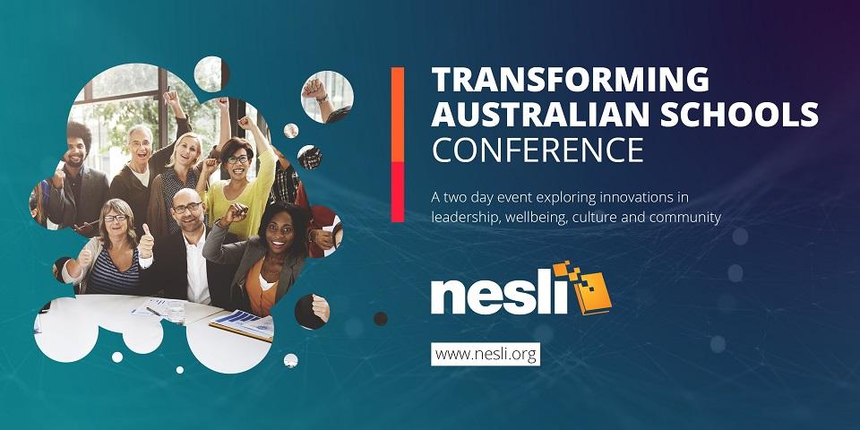 Transforming Australian Schools  Conference960.jpg