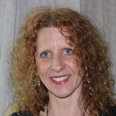Anthea Naylor