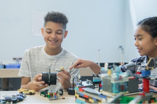 makerspacee-kidss-schooll-techh-roboticsss.jpg