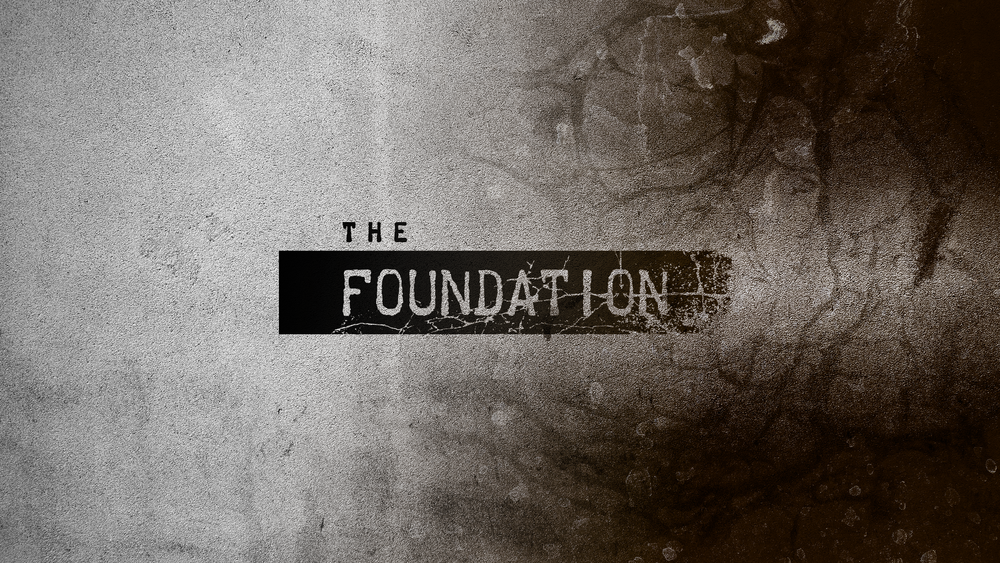 thefoundation_channel-art.png