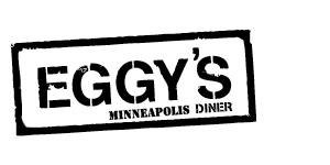 Eggys Logos2.jpg