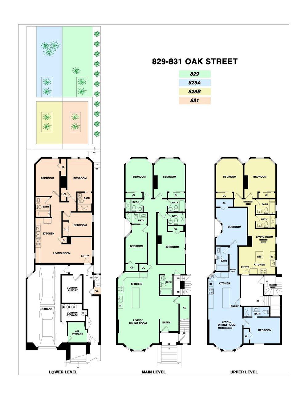 829-831 Oak Street Floor Plans Final.jpg
