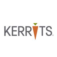 Kerrits.png