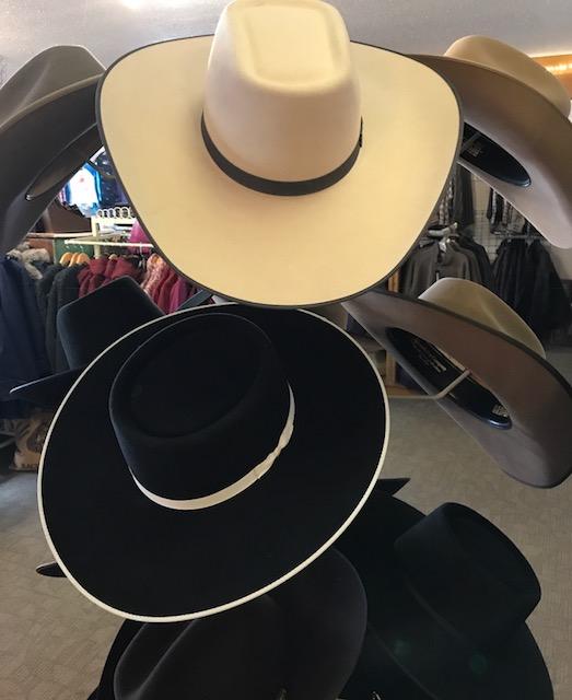 fb hats 7.jpg