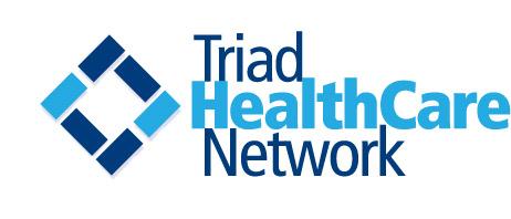 THN-Logo.jpg