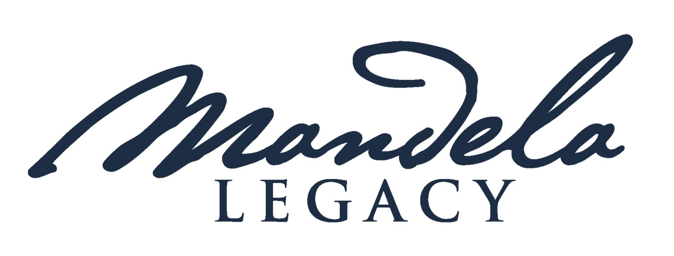Mandela Legacy Foundation Official Website