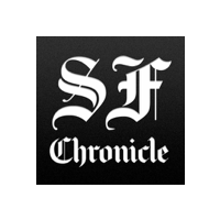 San Francisco Chronicle featured lawyer