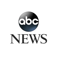 ABC News featured lawyer