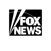 Fox News featured lawyer