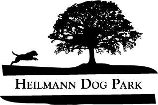 Heilmann Dog-Park logo.jpg