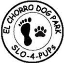 ElChorroDogPark logo.jpg
