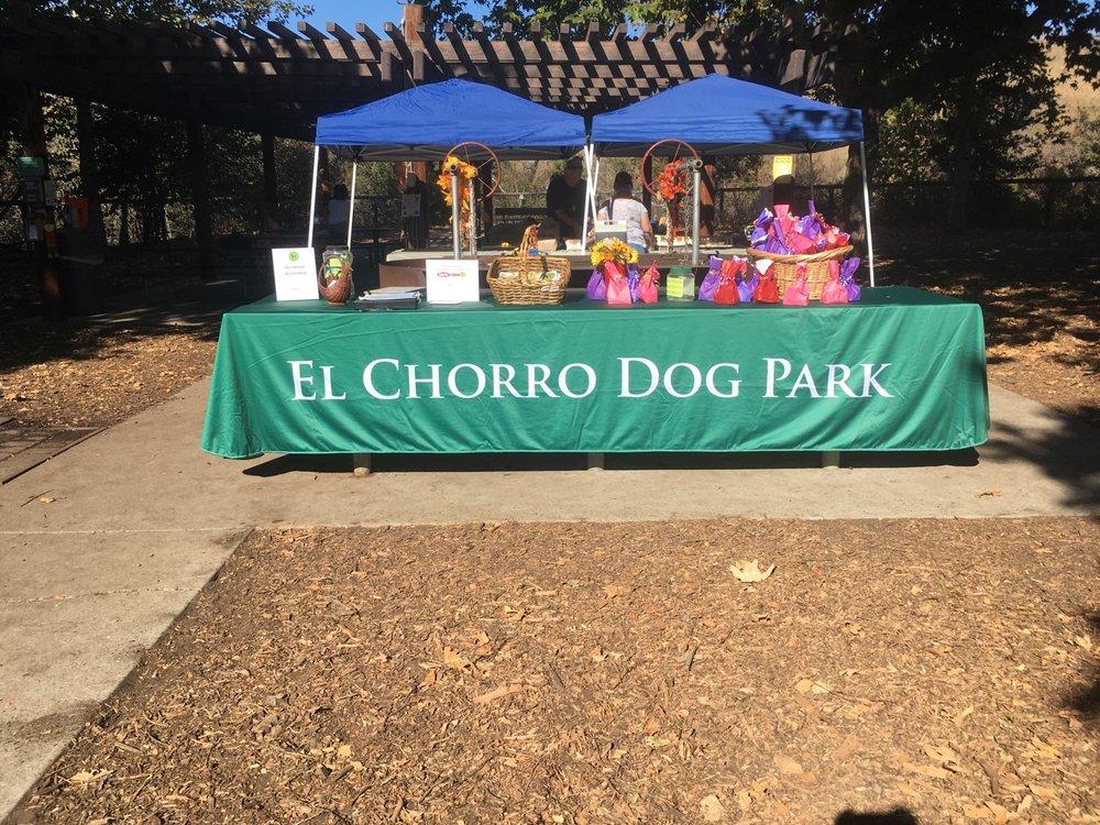 El Chorro Dog Park.jpg