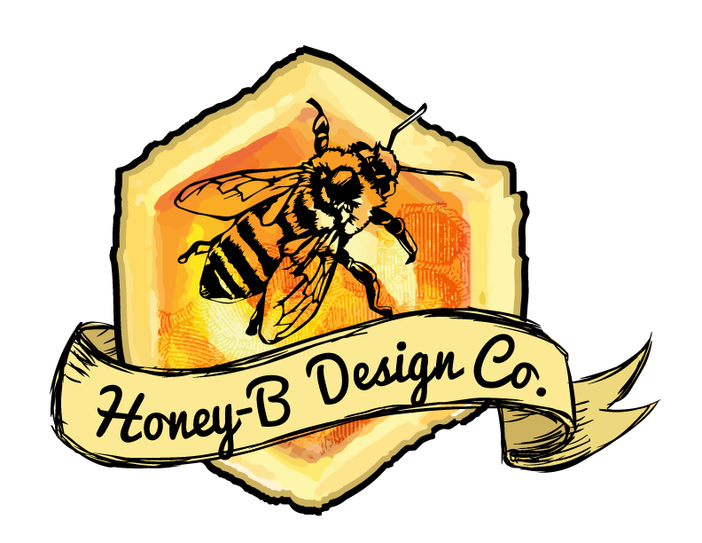 Honey B Design Co