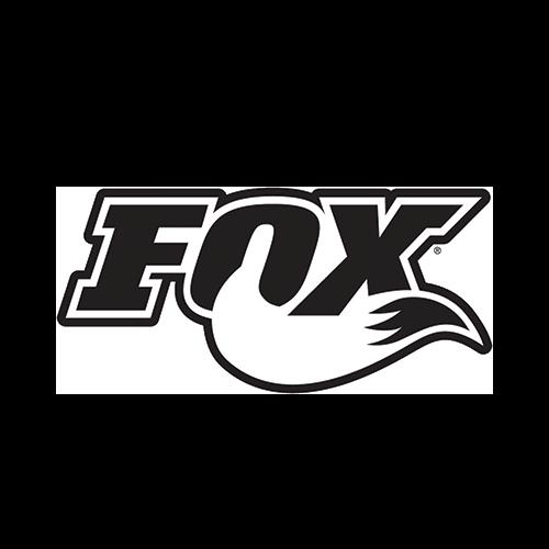 fox-500x500.png