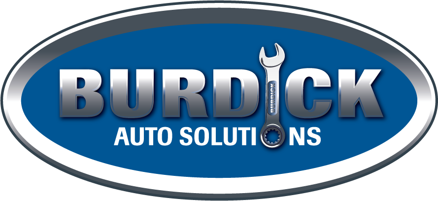 Burdick Auto Solutions