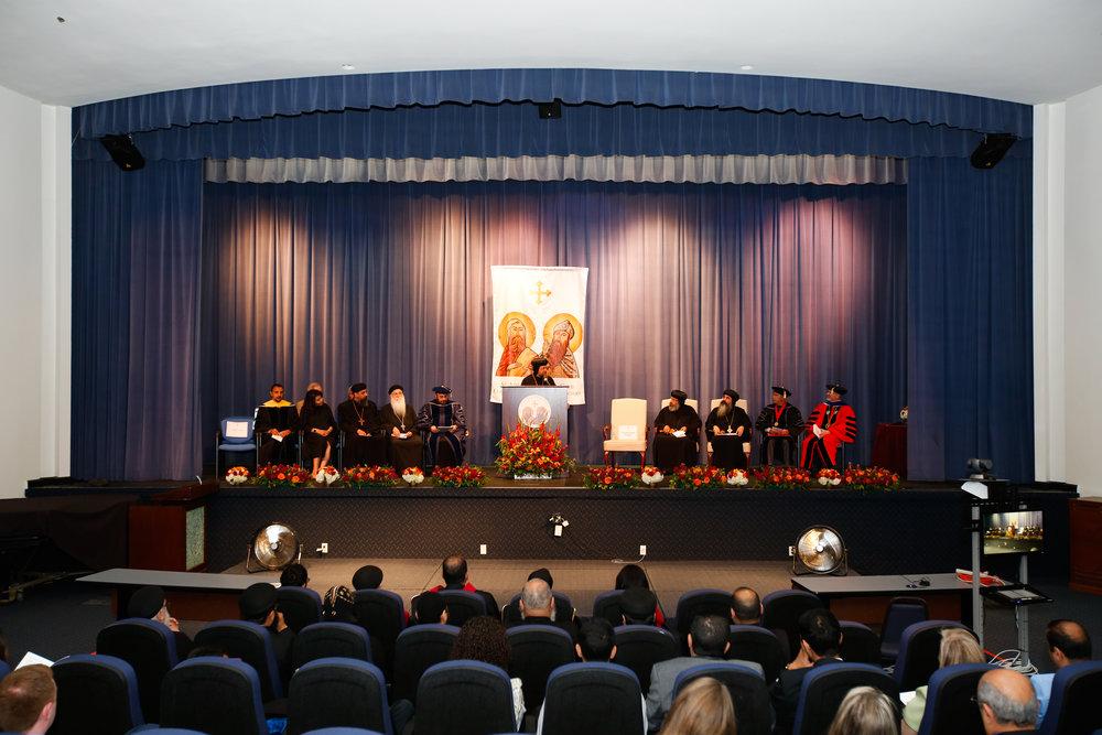 Graduation-91 (1).JPG