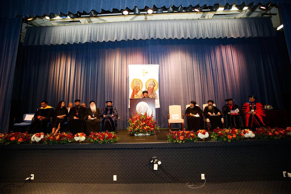 Graduation-88 (1).JPG
