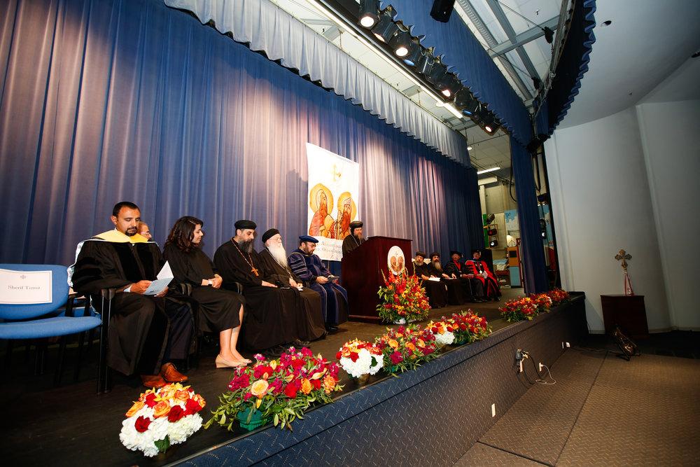 Graduation-89 (1).JPG