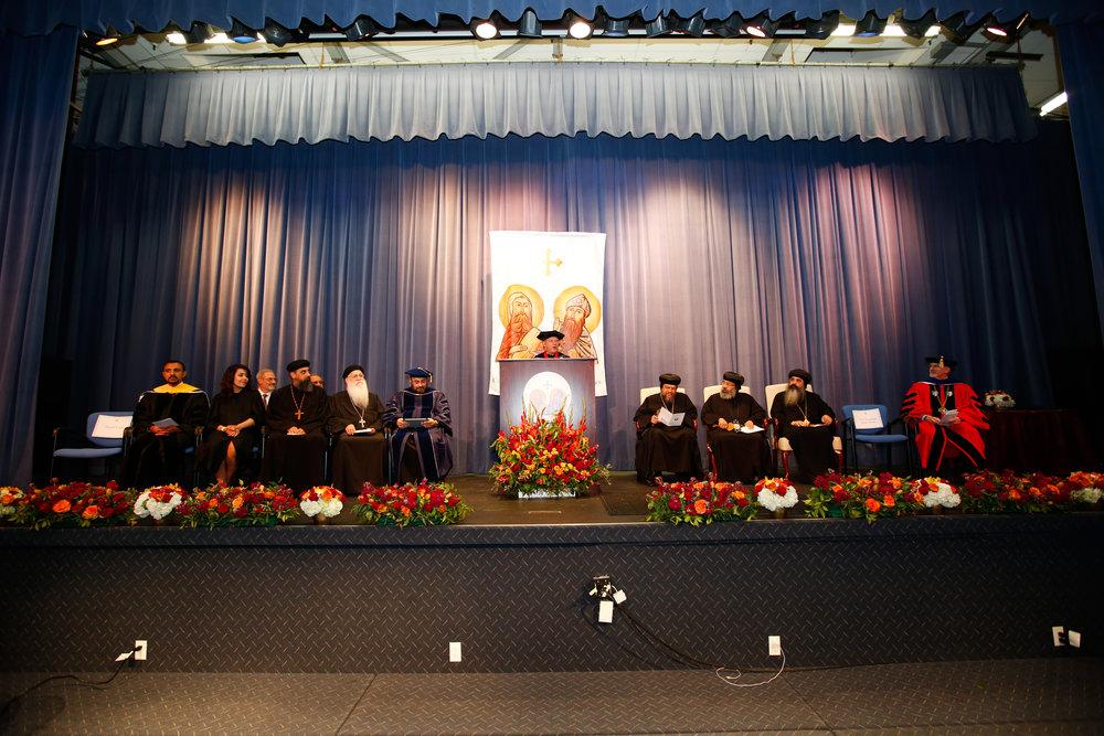 Graduation-74 (1).JPG