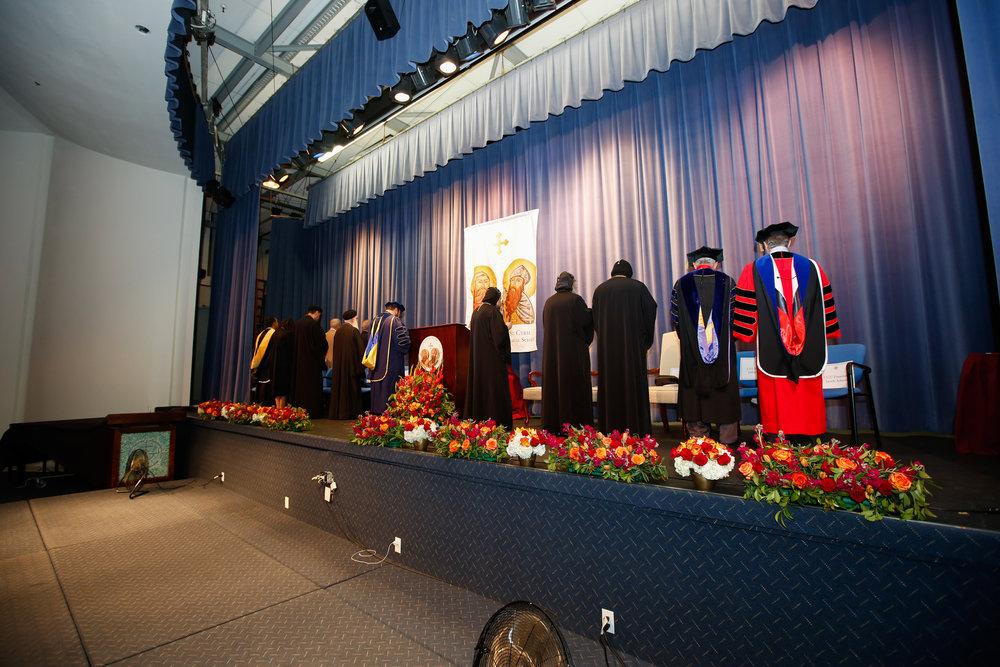 Graduation-58 (1).JPG