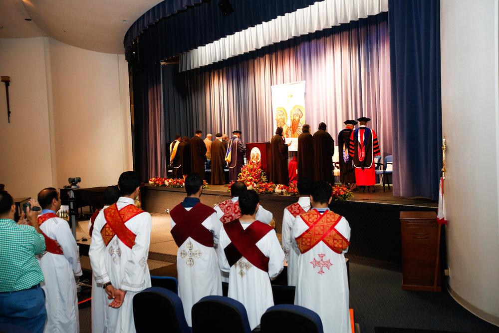 Graduation-57 (1).JPG