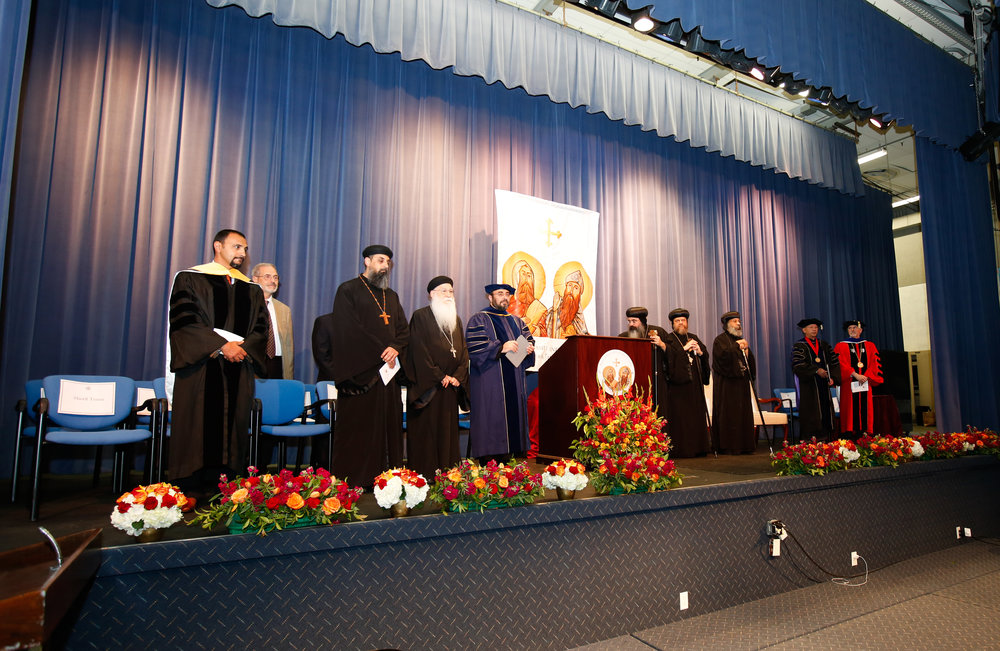 Graduation-53 (1).JPG