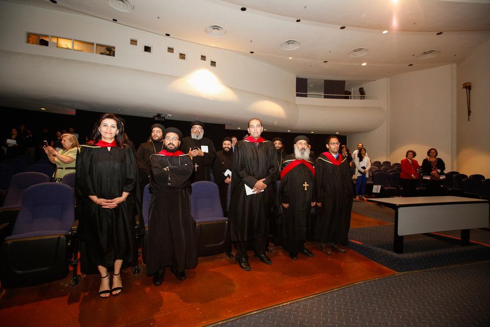Graduation-49 (1).JPG
