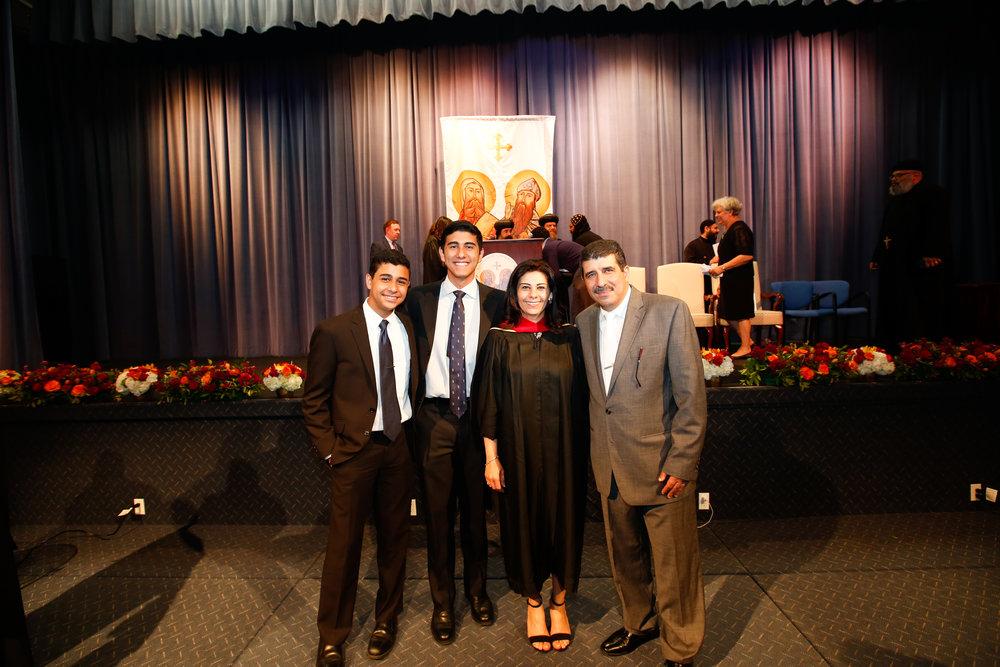 Graduation-159 (1).JPG