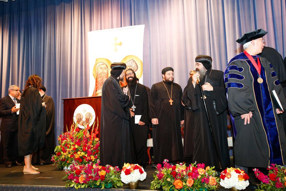 Graduation-153 (1).JPG