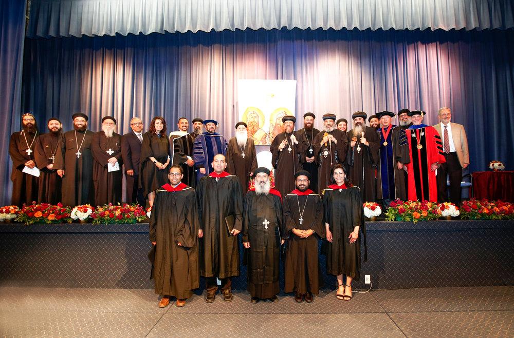 Graduation-151 (1).JPG