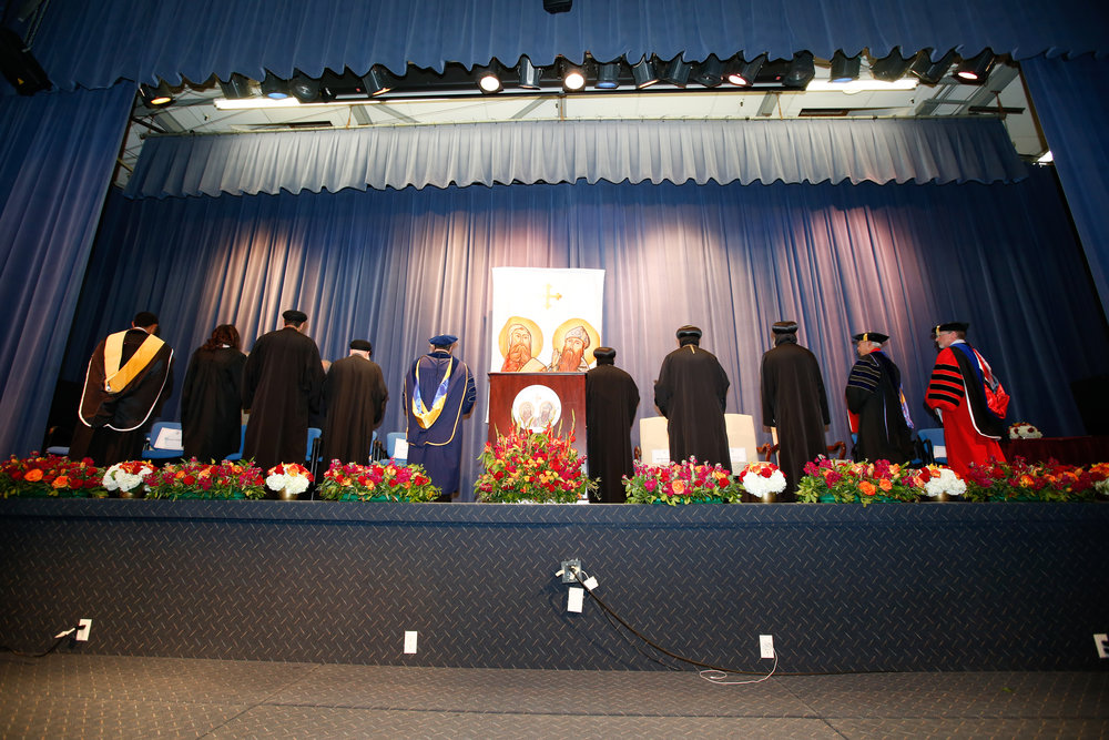 Graduation-149 (1).JPG