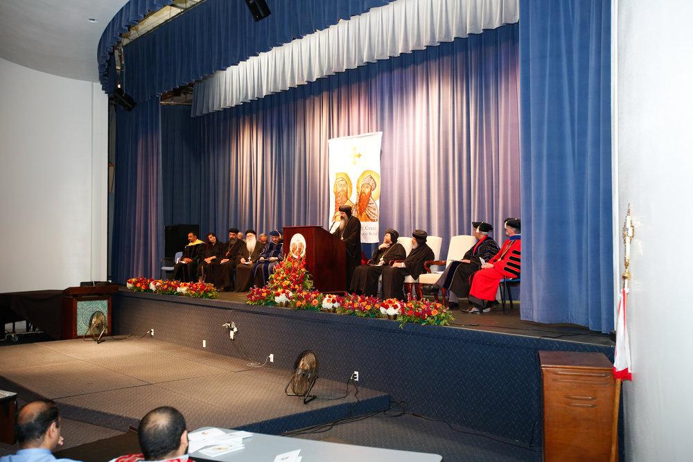 Graduation-144 (1).JPG