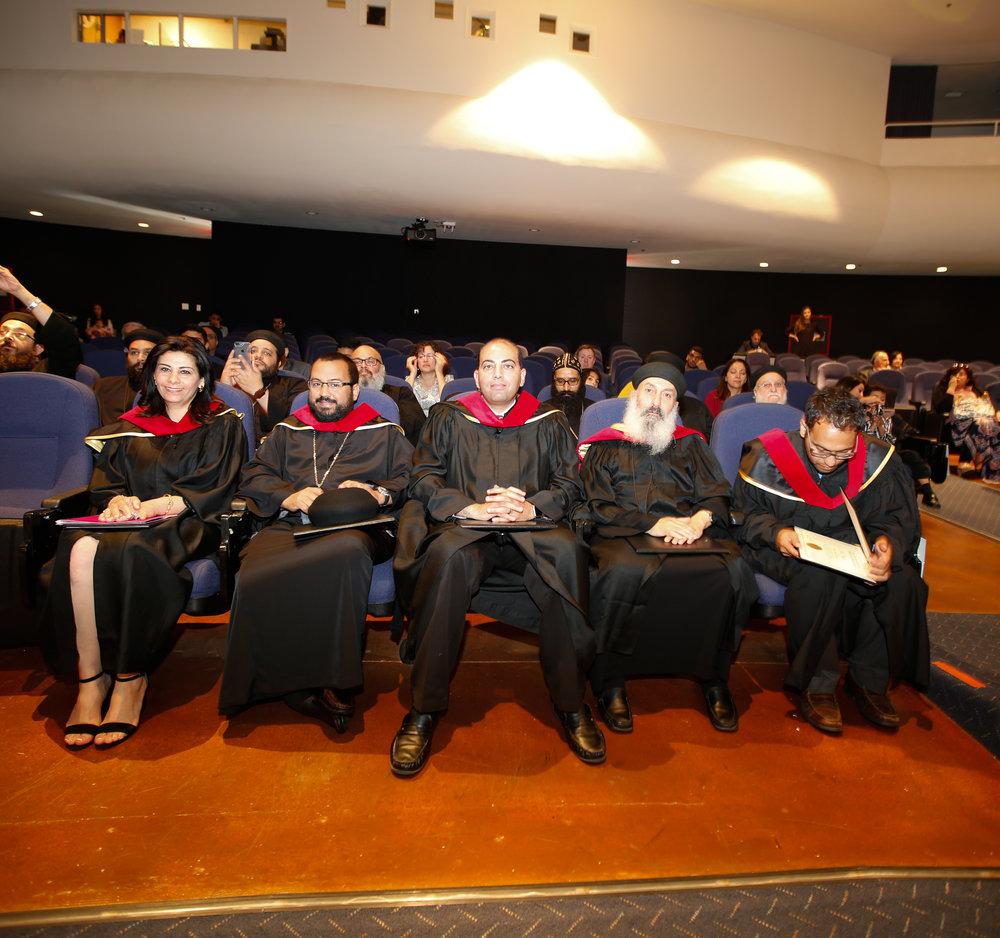 Graduation-143 (1).JPG