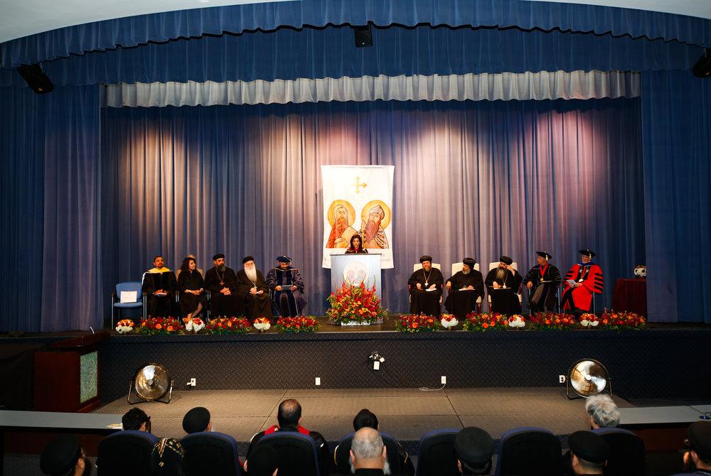 Graduation-140 (1).JPG