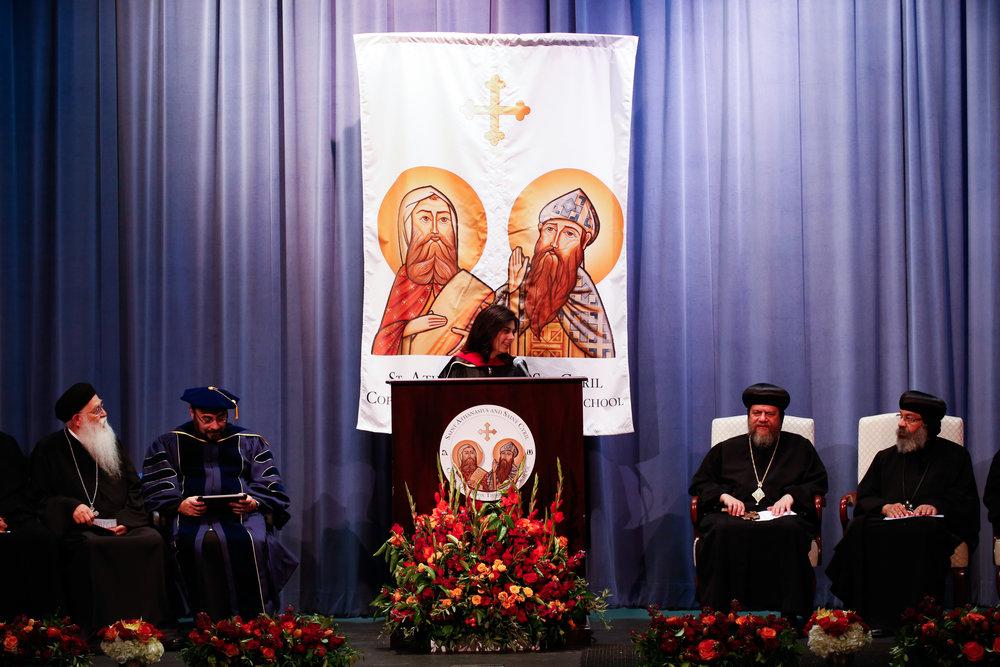 Graduation-130 (1).JPG