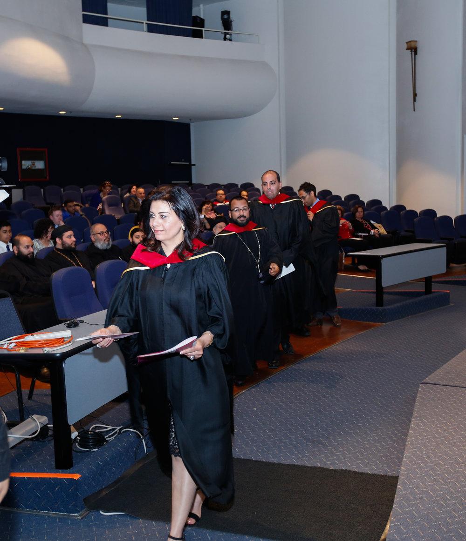Graduation-108 (1).JPG