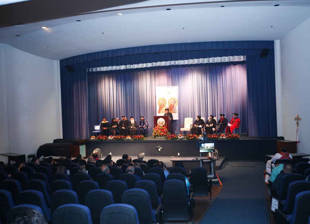 Graduation-103 (1).JPG