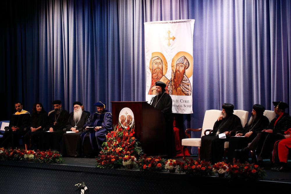 Graduation-100 (1).JPG