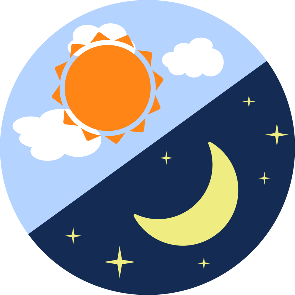 clipart-day-and-night-png.png
