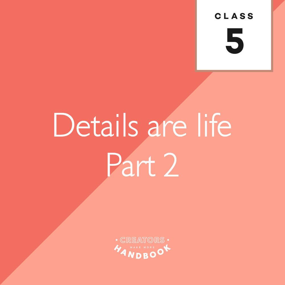 Class Tiles5.jpg