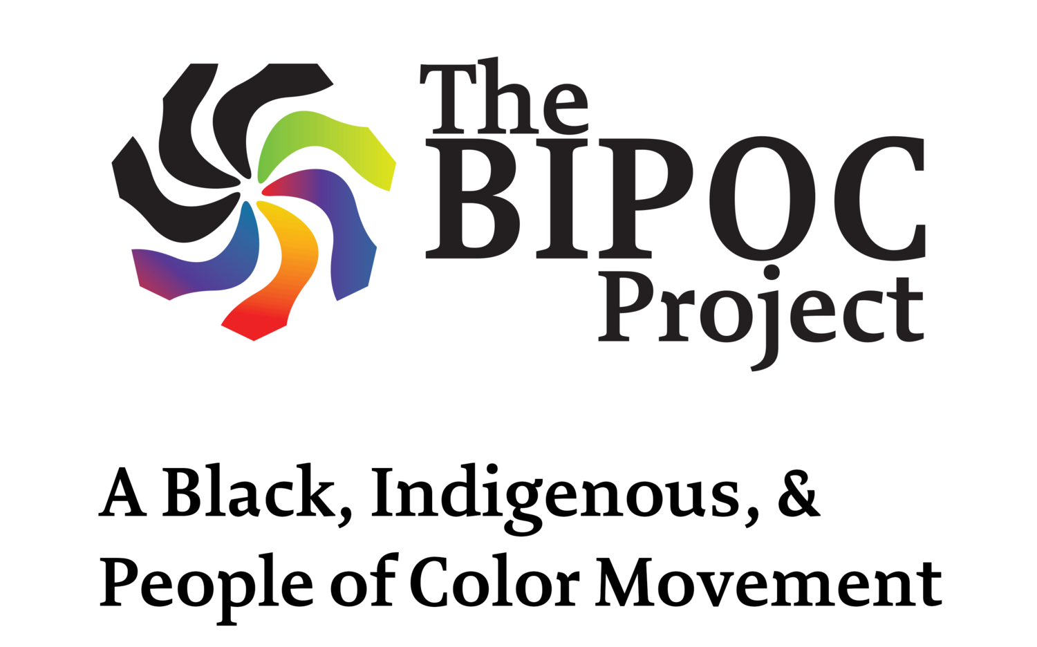 The BIPOC Project