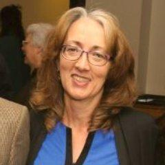 Catherine Hinrichsen - Seattle University
