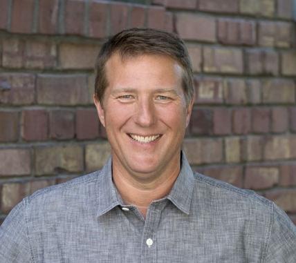Chad MacKay - Fire & Vine Hospitality