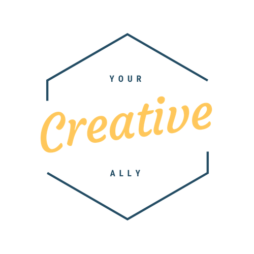 Your Creative Ally