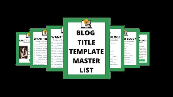 BlogTitleTemplateMasterList.png