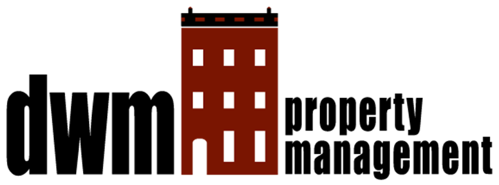 dwm logo 2.png