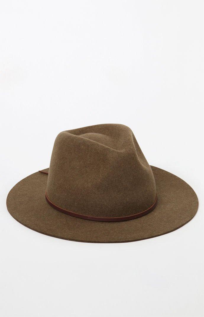 95a09e7fe04 Pacsun hats — Junkcouture Style Blog